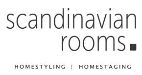 Din personliga inredare – Scandinavian rooms
